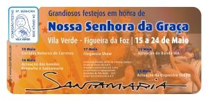 flyer_festa_de_maio